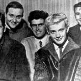 Download or print Telstar Sheet Music Notes by The Tornados for Piano