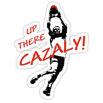 The Two-Man Band Up There Cazaly profile picture