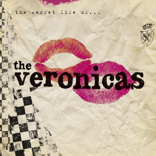 The Veronicas Everything I'm Not profile picture