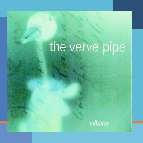 The Verve Pipe The Freshmen pictures