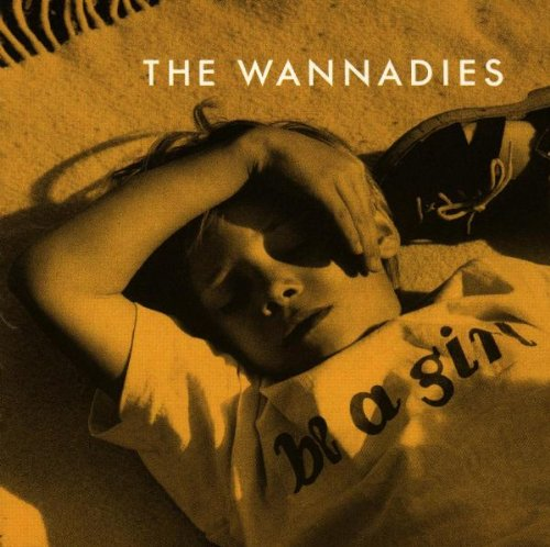 The Wannadies You And Me Song profile picture