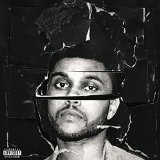 Download The Weeknd Can't Feel My Face Sheet Music arranged for Lyrics & Chords - printable PDF music score including 2 page(s)