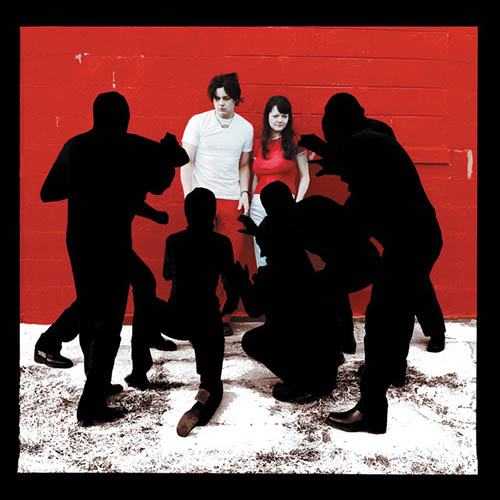 The White Stripes The Same Boy You've Always Known pictures