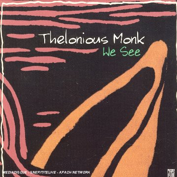 Thelonious Monk 'Round Midnight profile picture