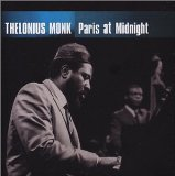 Download or print Blue Monk Sheet Music Notes by Thelonious Monk for Piano