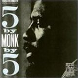 Thelonious Monk I Mean You pictures