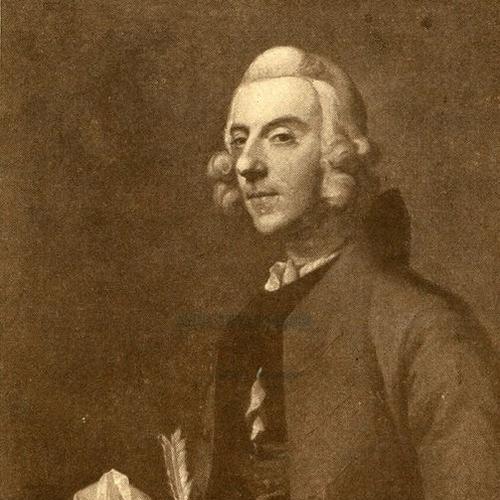Thomas Arne Rule Britannia pictures