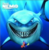 Download or print Finding Nemo (Wow/Nemo Egg (Main Title)/Finding Nemo/Fronds Like These) Sheet Music Notes by Thomas Newman for Piano
