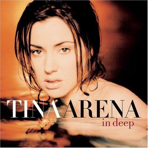 Tina Arena Burn profile picture