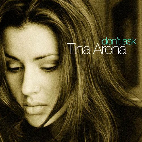 Tina Arena Chains profile picture