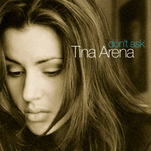 Tina Arena Heaven Help My Heart profile picture