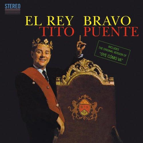 Tito Puente Oye Como Va profile picture
