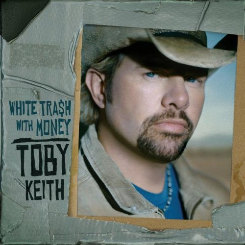 Toby Keith Get Drunk And Be Somebody profile picture