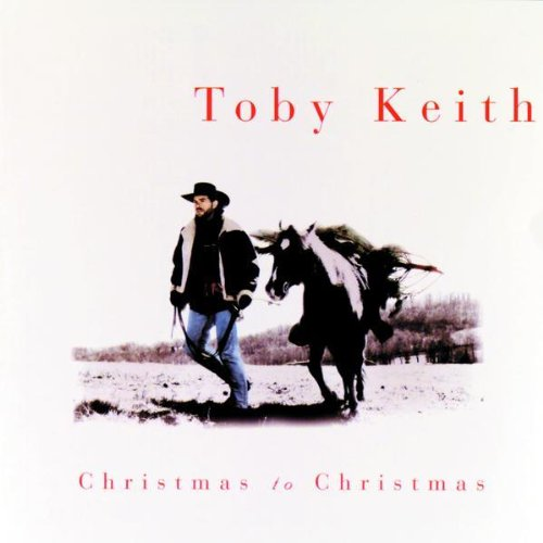 Toby Keith Hot Rod Sleigh (arr. Kirby Shaw) profile picture