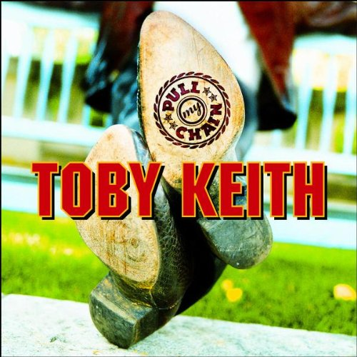 Toby Keith I'm Just Talkin' About Tonight pictures