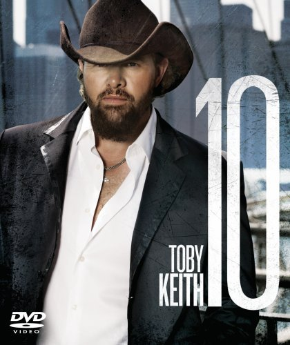 Toby Keith Should've Been A Cowboy profile picture
