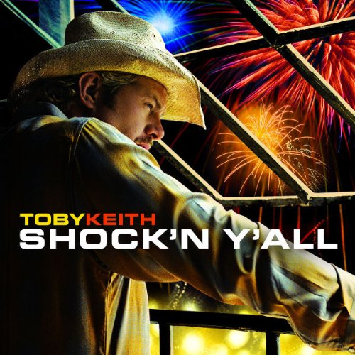 Toby Keith Sweet profile picture