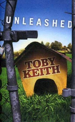 Toby Keith Who's Your Daddy? profile picture