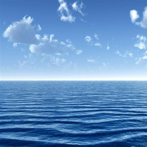 Todd McNeal Songs Of The Sea And Sky profile picture