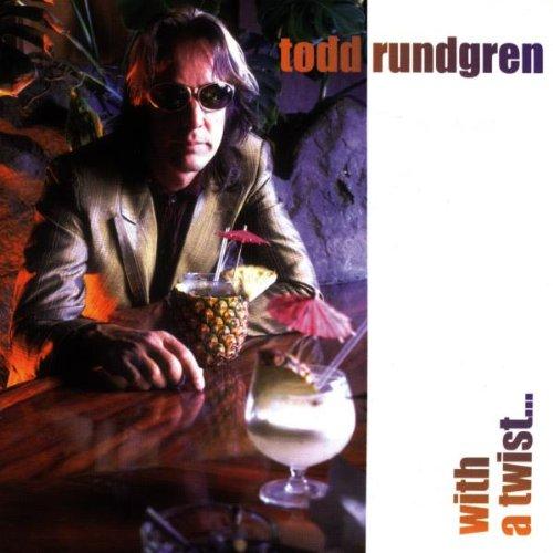 Todd Rundgren Hello, It's Me profile picture