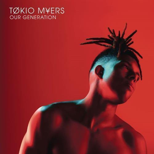 Tokio Myers Pursuit Of Happiness profile picture
