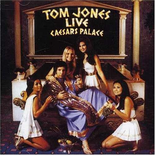 Tom Jones Till profile picture