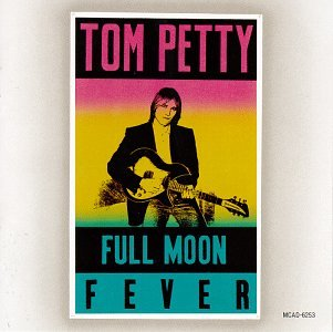 Tom Petty I Won't Back Down profile picture