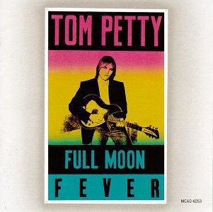 Tom Petty Runnin' Down A Dream profile picture