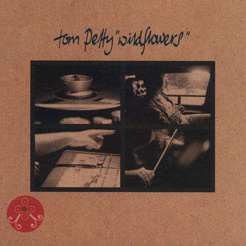Tom Petty You Don't Know How It Feels pictures