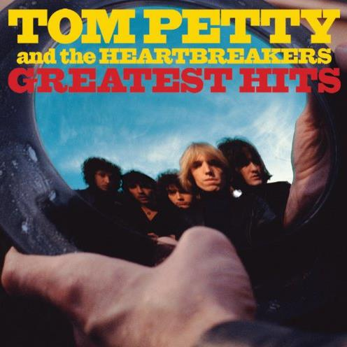 Tom Petty And The Heartbreakers American Girl profile picture