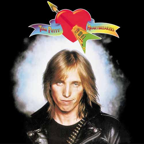 Tom Petty And The Heartbreakers Breakdown profile picture