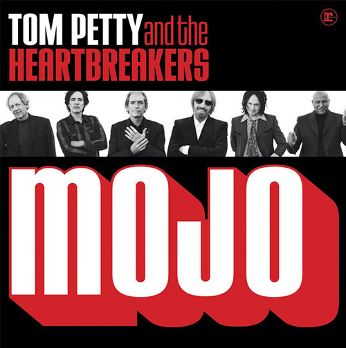 Tom Petty And The Heartbreakers Running Man's Bible pictures