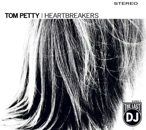 Tom Petty And The Heartbreakers The Last DJ pictures