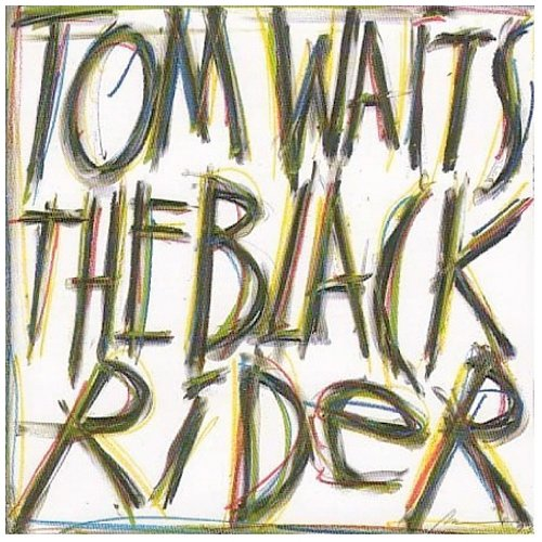 Tom Waits Broken Bicycles profile picture