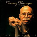 Tommy Flanagan Eclypso pictures