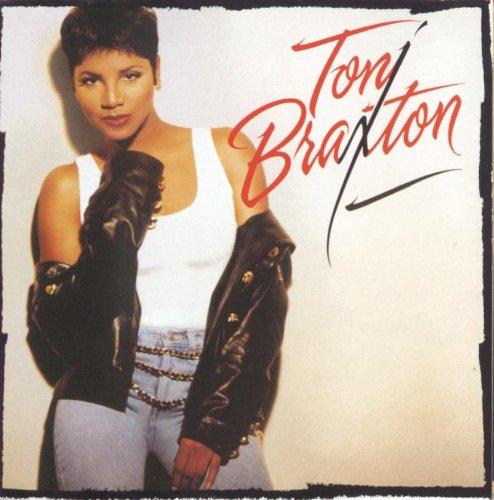 Toni Braxton Breathe Again profile picture