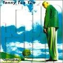 Tonny Tun Tun Cuando Acaba El Placer profile picture