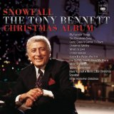 Download Tony Bennett I'll Be Home For Christmas Sheet Music arranged for Piano, Vocal & Guitar (Right-Hand Melody) - printable PDF music score including 3 page(s)