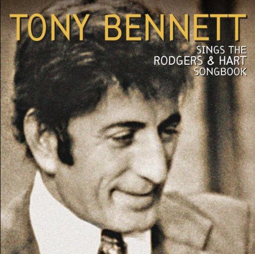 Tony Bennett Wait Till You See Her profile picture