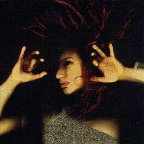 Tori Amos Black Dove (January) pictures