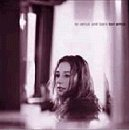 Tori Amos Concertina pictures