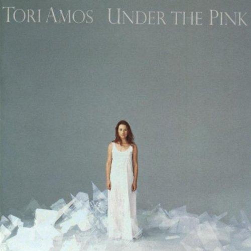 Tori Amos Cornflake Girl profile picture