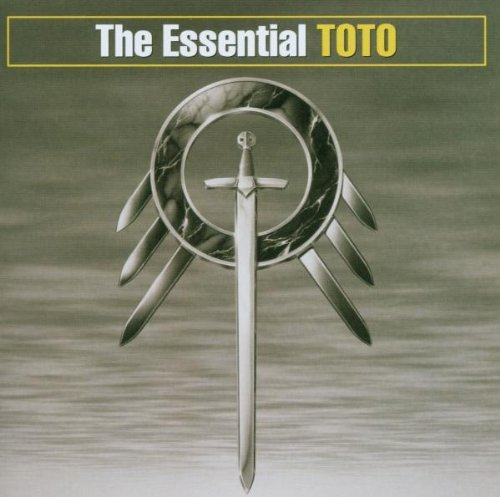 Toto Hold The Line profile picture