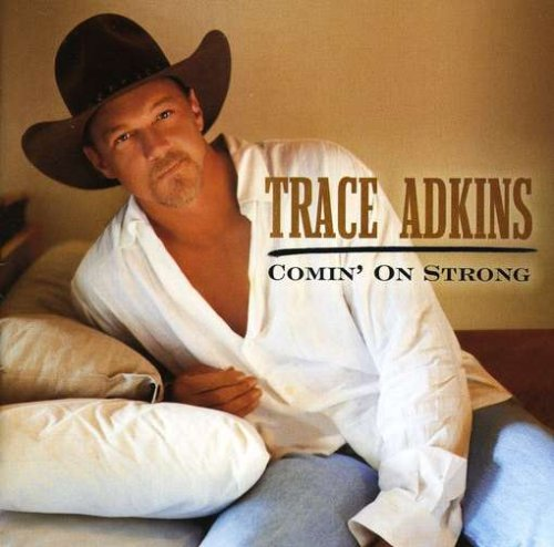 Trace Adkins Rough & Ready profile picture