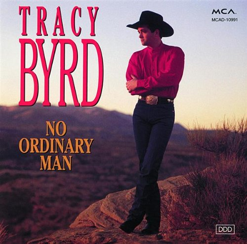 Tracy Byrd The Keeper Of The Stars profile picture