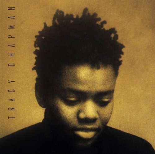 Tracy Chapman Fast Car profile picture