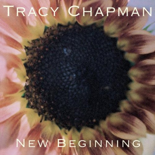 Tracy Chapman Give Me One Reason pictures