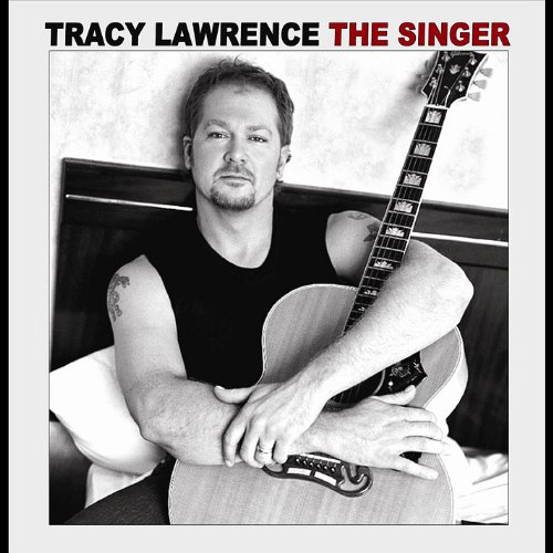 Tracy Lawrence Paint Me A Birmingham profile picture
