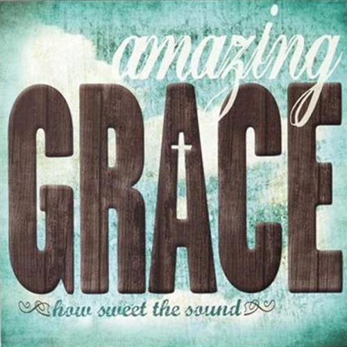 Traditional Amazing Grace profile picture