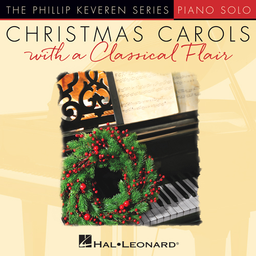 Traditional The Huron Carol ('Twas In The Moon Of Wintertime) [Classical version] (arr. Phillip Keveren) profile picture
